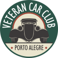 Veteran Car Club Porto Alegre
