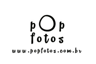 POP FOTOS LOGO jpeg