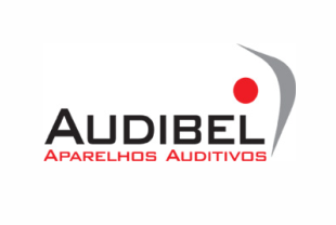 audibel2